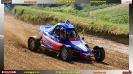 FIA Seelow 2019_195
