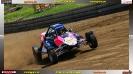 FIA Seelow 2019_217