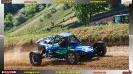 FIA Seelow 2019_221