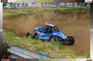 FIA Seelow 2019_223