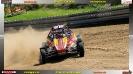 FIA Seelow 2019_250