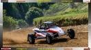FIA Seelow 2019_266