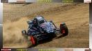 FIA Seelow 2019_285