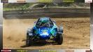 FIA Seelow 2019_301