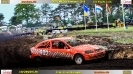 DRCV/NWDAV Itterbeck 2019_124