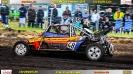 DRCV/NWDAV Itterbeck 2019_64