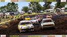 DRCV/NWDAV Itterbeck 2019_85