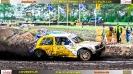 DRCV/NWDAV Itterbeck 2019_96